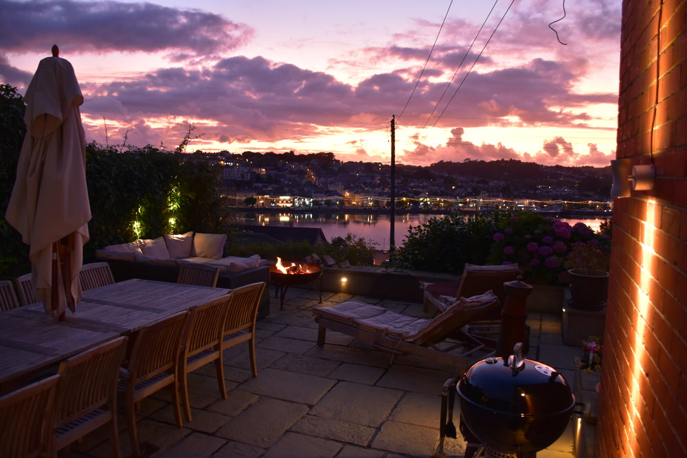 Sunset Patio.JPG
