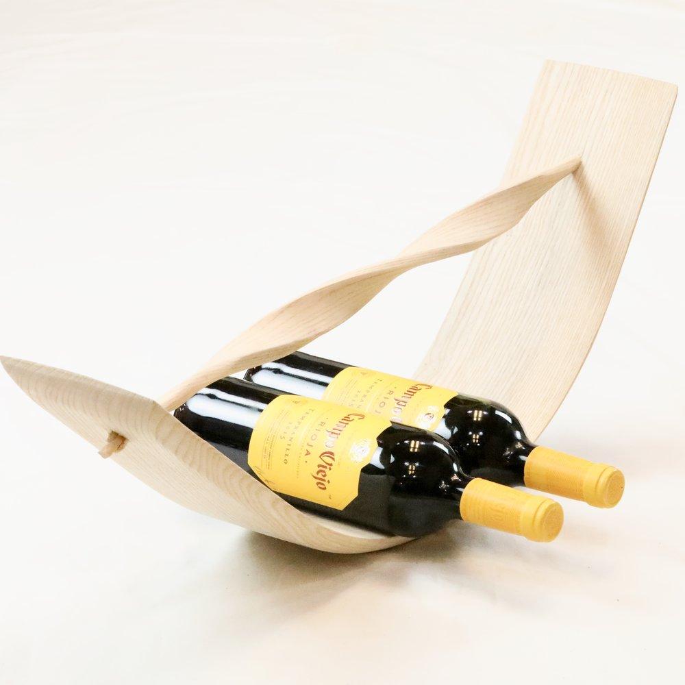 Wine_Hammock_1.JPG
