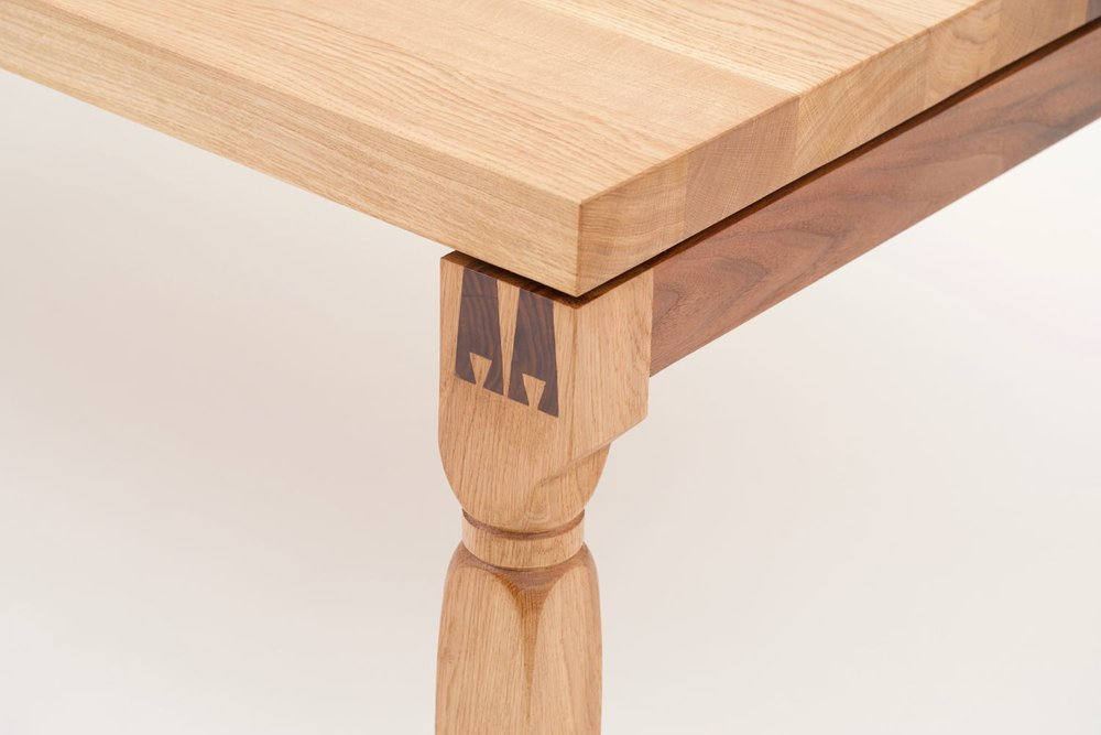 Sussex_Table_1.jpg