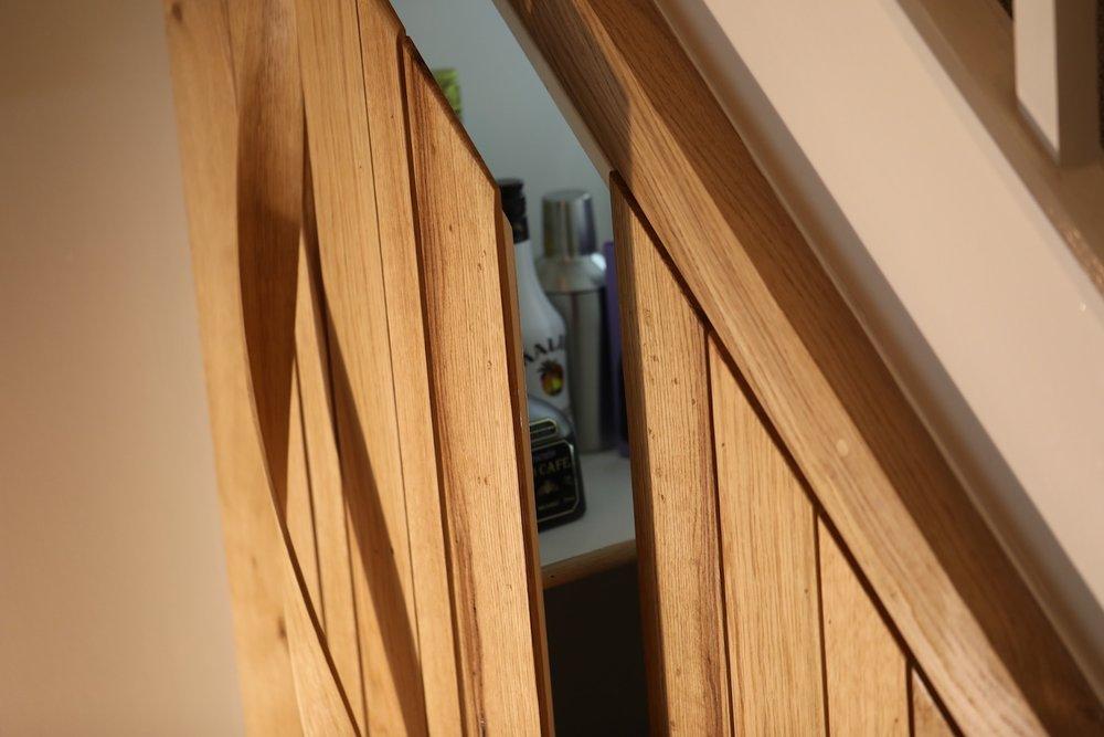 Understairs_cabinet.jpg