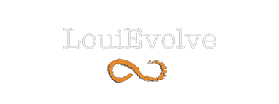 louiEvolve_logo_reverse-1.png