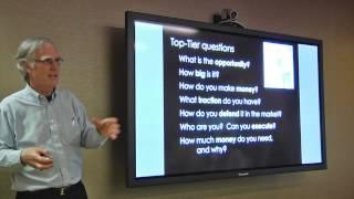 Steve teaching 2014.jpg