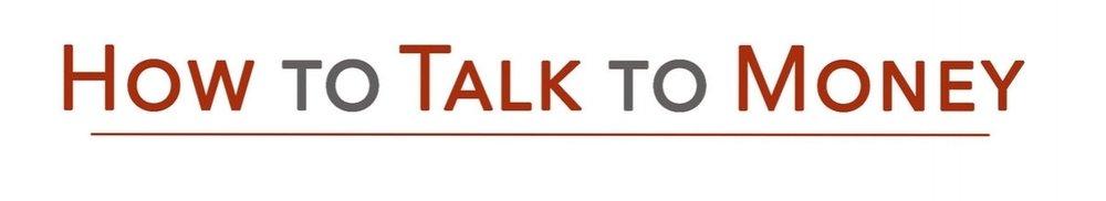 Htttm-Logo-(Feb2017)-banner-whitespace-50.jpg