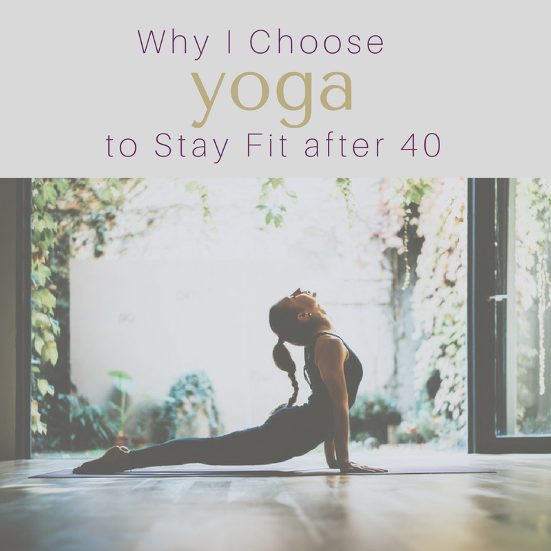 Why I Choose Yoga (1).png