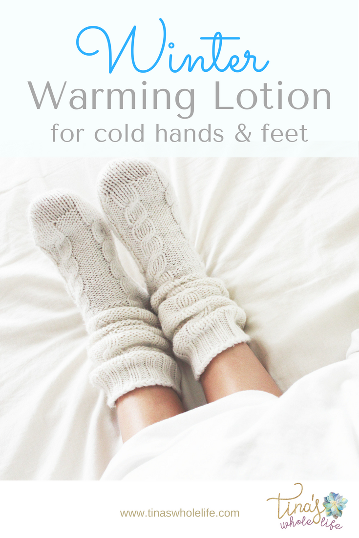 Winter Warming Lotion.png