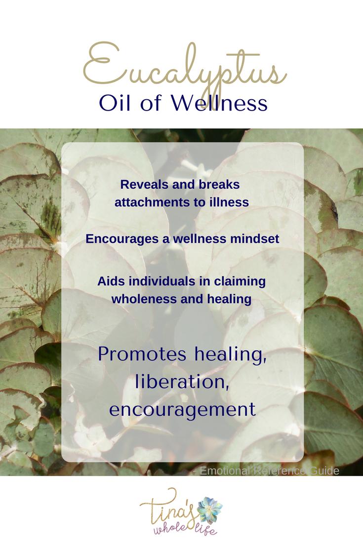 Eucalyptus - Oil of Wellness.png