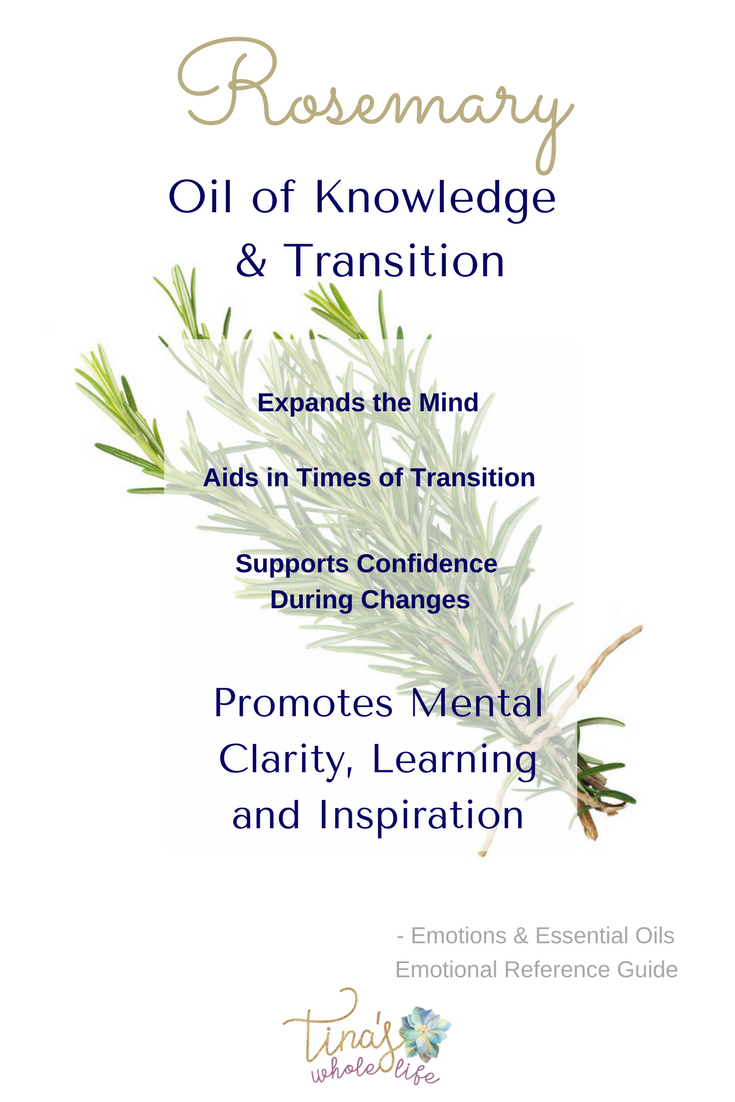 Rosemary oil of knowledge.png