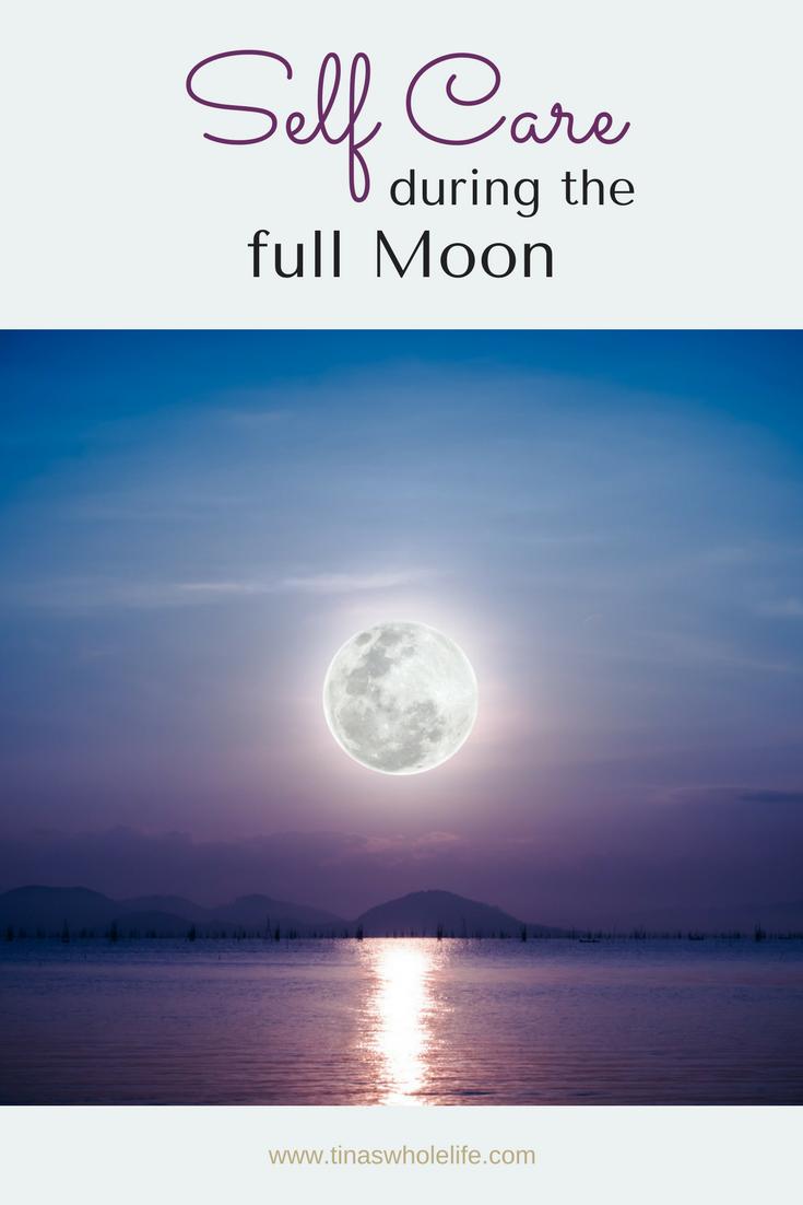 Self Care - Full Moon P.png