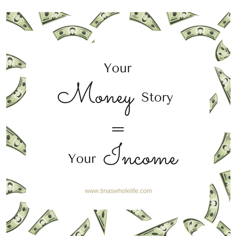 Your Money Story.png