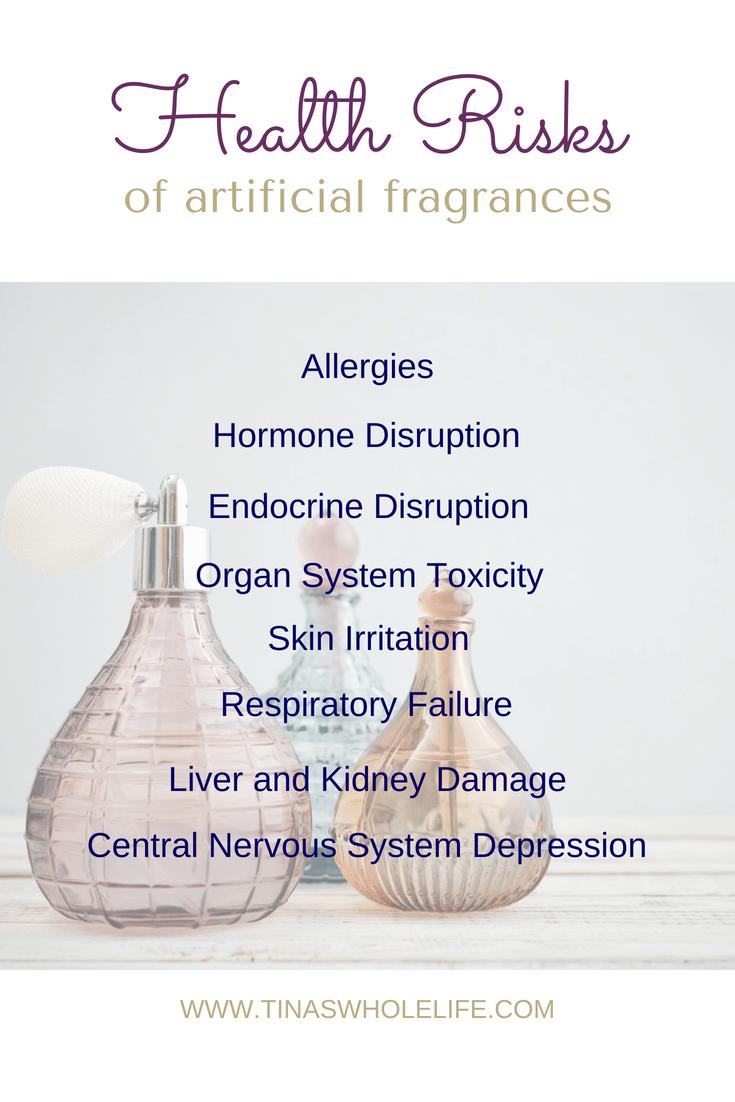 Health Risks of Artificial Fragrances.png