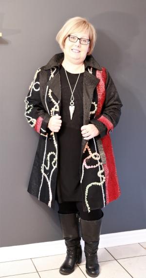 Mode-petite robe noire 3.JPG