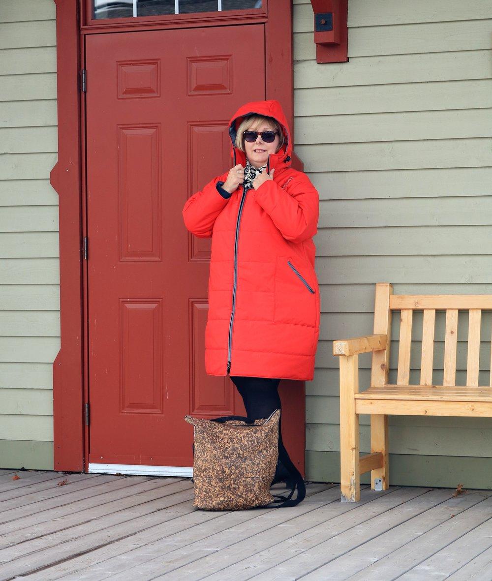 Le manteau rouge 002.JPG
