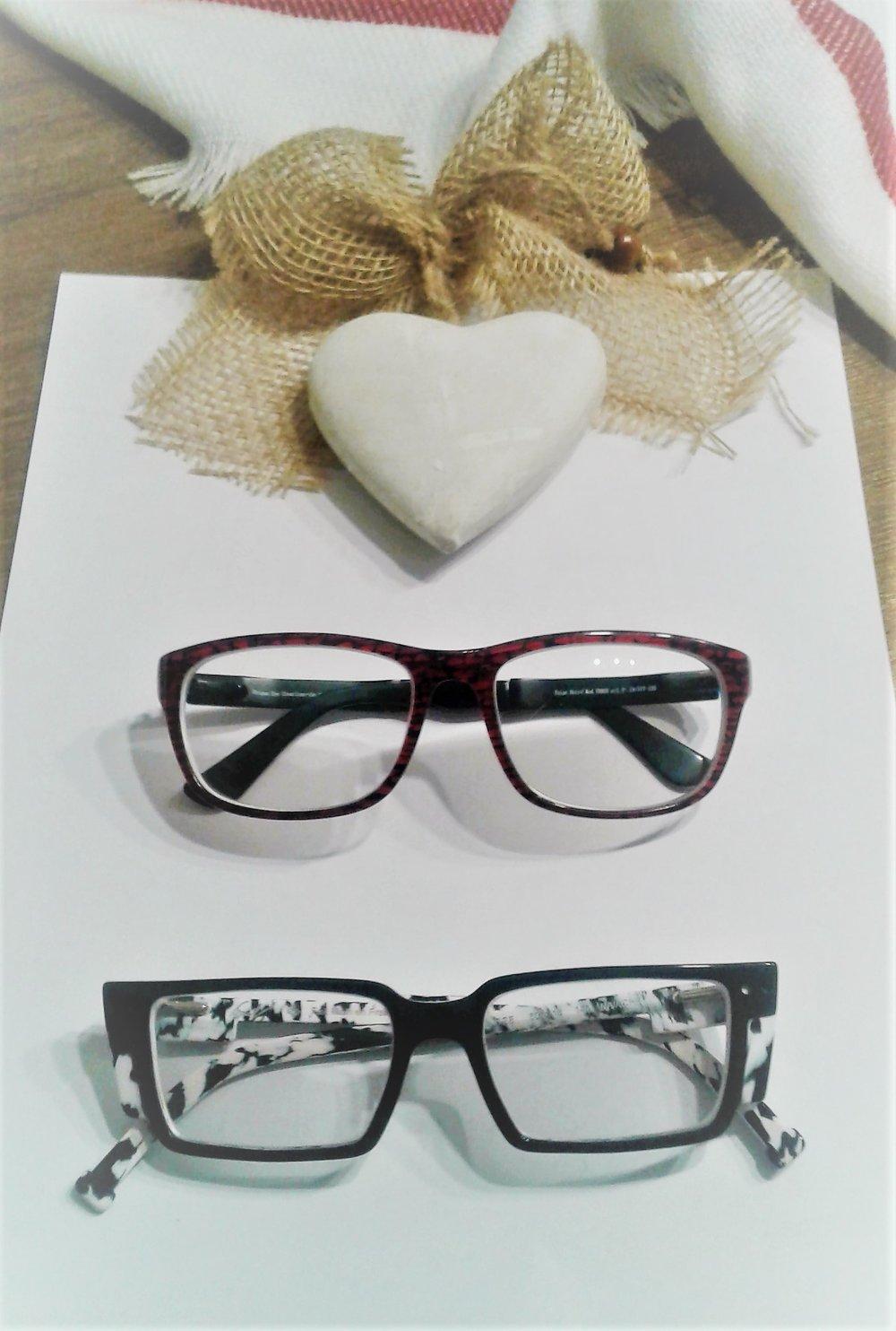 lunette5.jpg