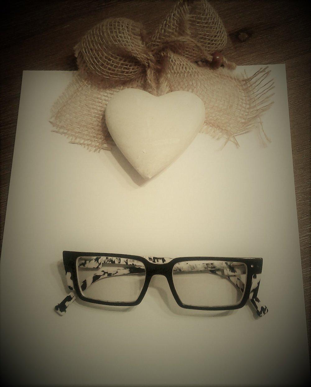 lunette6.jpg