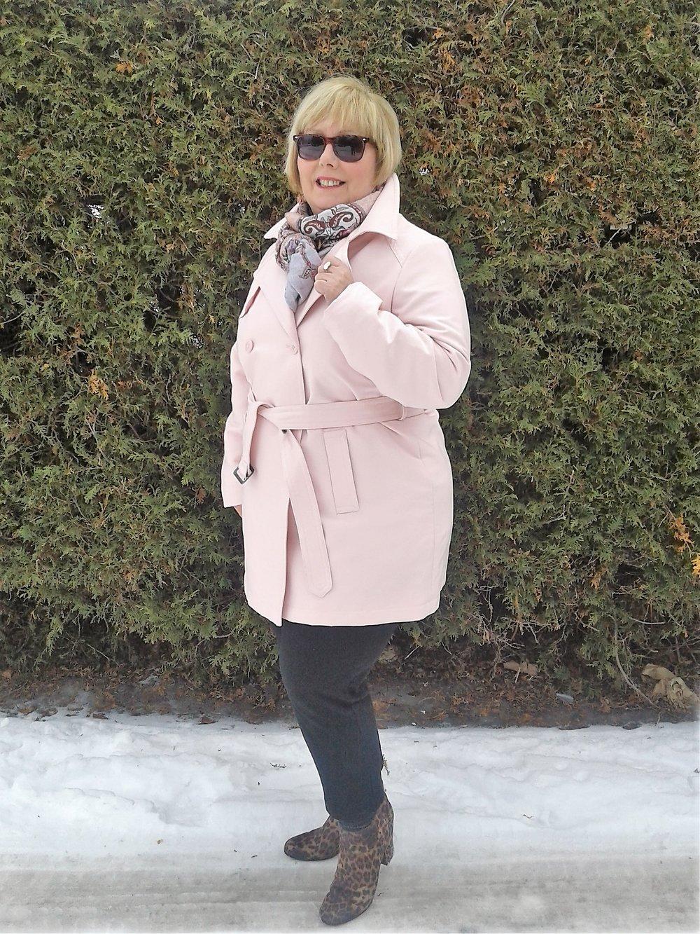 manteau rose 7.jpg