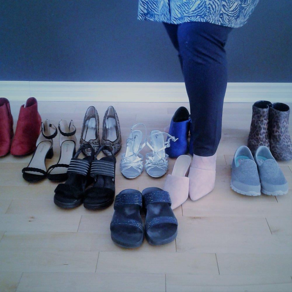 souliers 4 rev.jpg