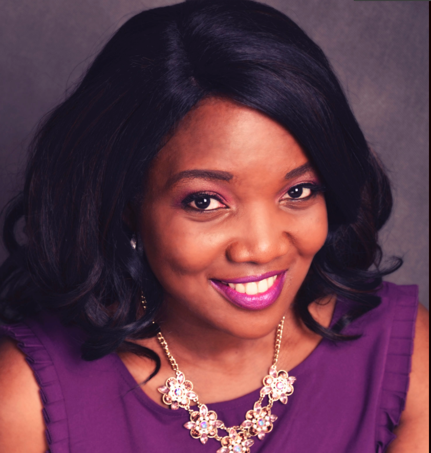 hi! my name is Mofoluwaso Ilevbare. I help Ambitious Women, Entrepreneurs, and Business Leaders, like YOU,  think BIGGER, lead BETTER, and live HAPPIER without JEOPARDISING faith, family Time, and a life you truly desire. -