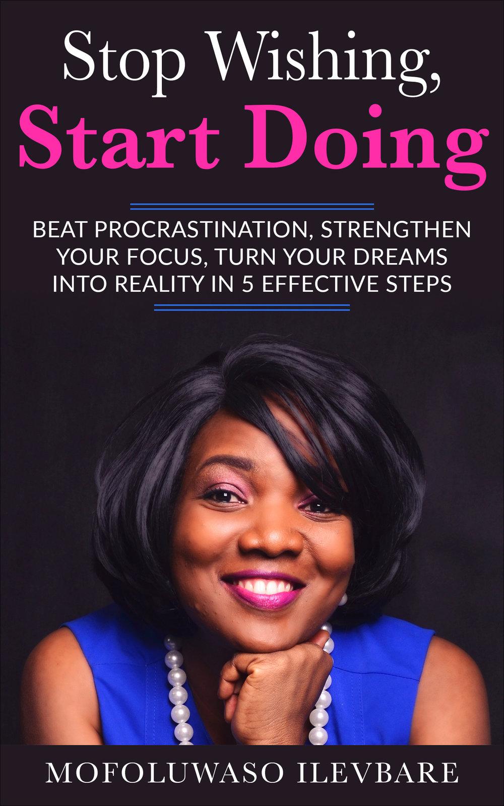 Ethaine_Stop_Dreaming__Start_Doing3.jpg