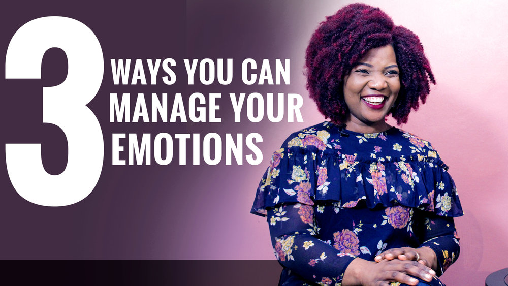 Manage your emotions cover.jpg