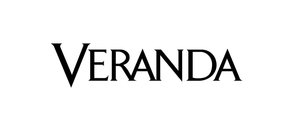 veranda_trans.png