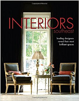 Interiors SoutheastCover.jpg