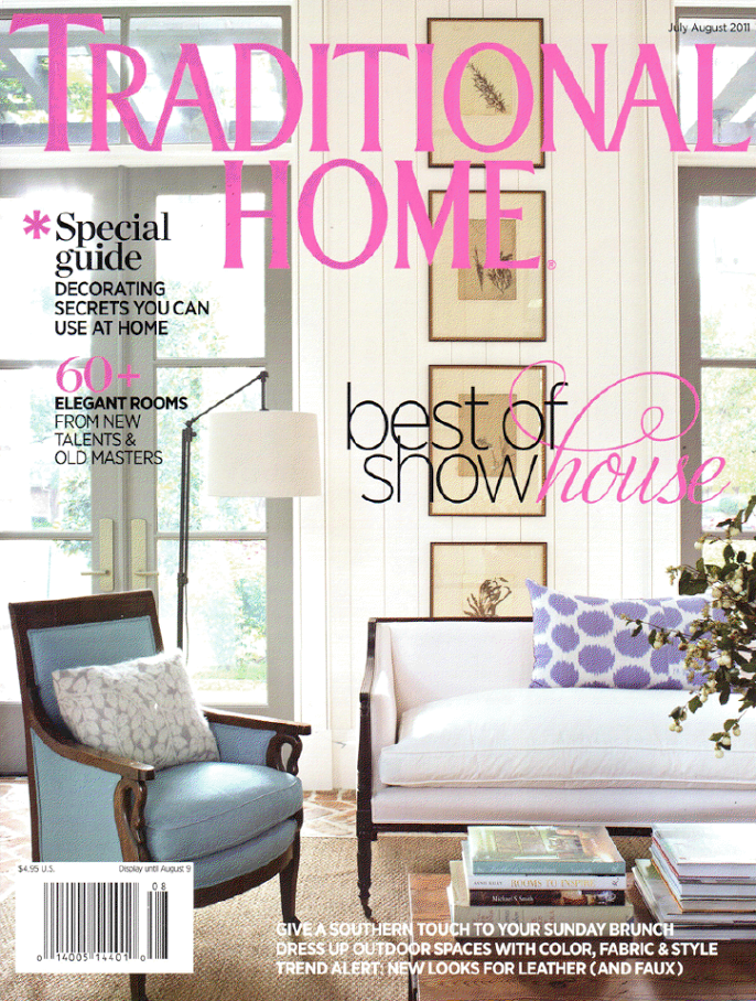 1101_TraditionalHomeCover.png