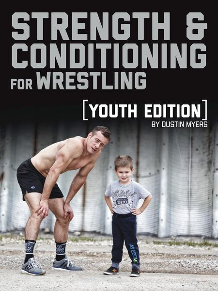 The 4 Myths of Strength Training for Youth Sports - Most parents and coaches do not actively employ an effective strength training regimen for their youth athletes due to several prevalent misconceptions. Like most training myths, the ones that I commonly hear from parents have some sliver of truth to them but have persisted due to a lack of credible knowledge on the subject and scant resources.