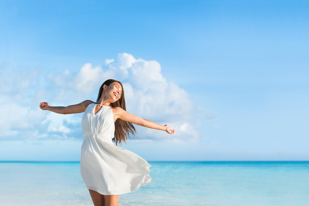 Weight Loss, Alevere Therapy at Ziba Clinics Liverpool
