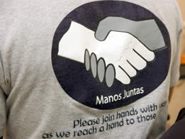 Manos Juntas Vol.jpg