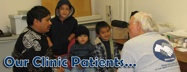 Our Clinic Patients.jpg