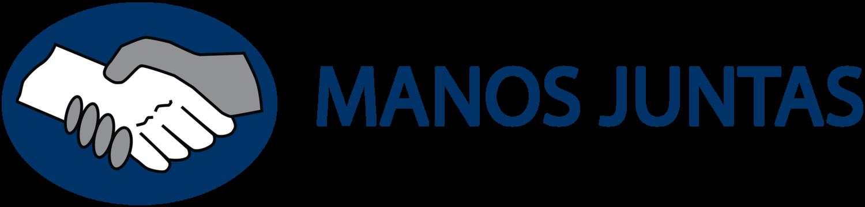 free medical clinic manos juntas