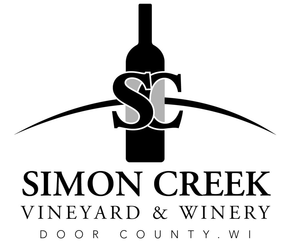 Simon Creek Logo 2018 FINAL.png