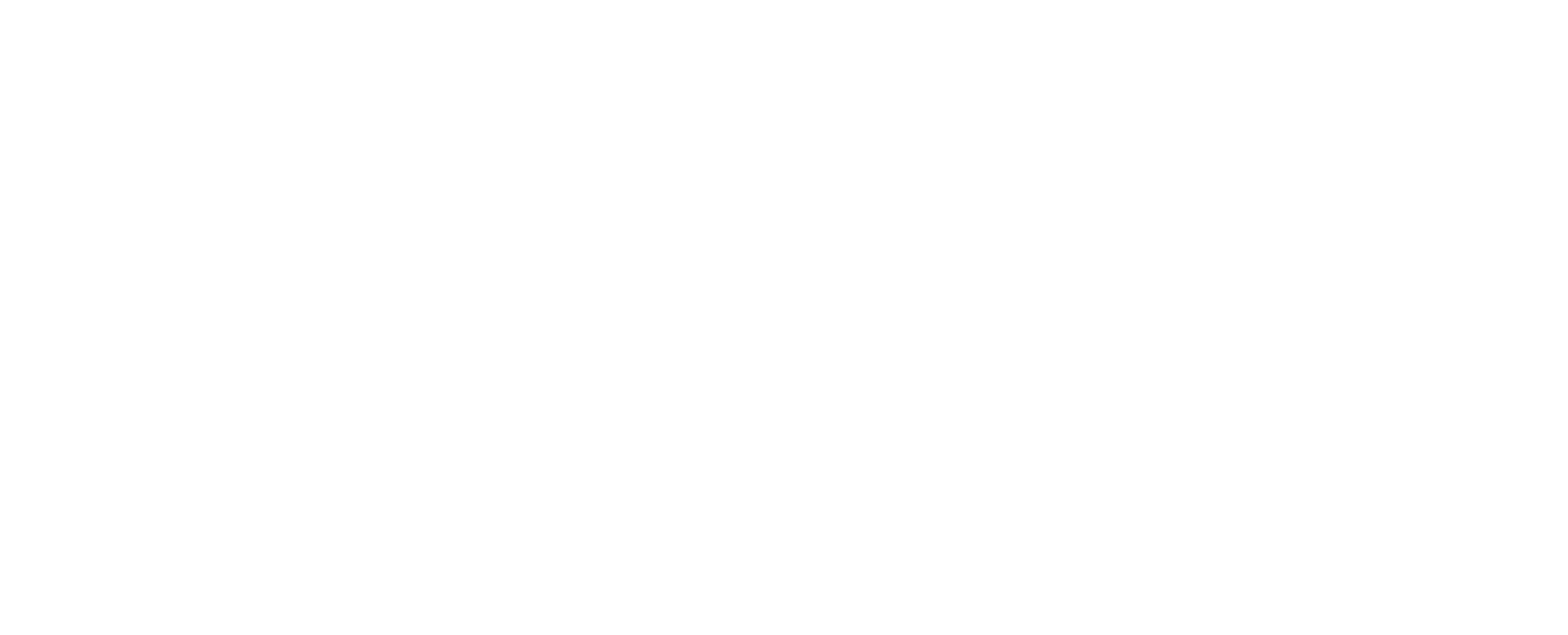 GoShadow App - Patient Shadowing Tool
