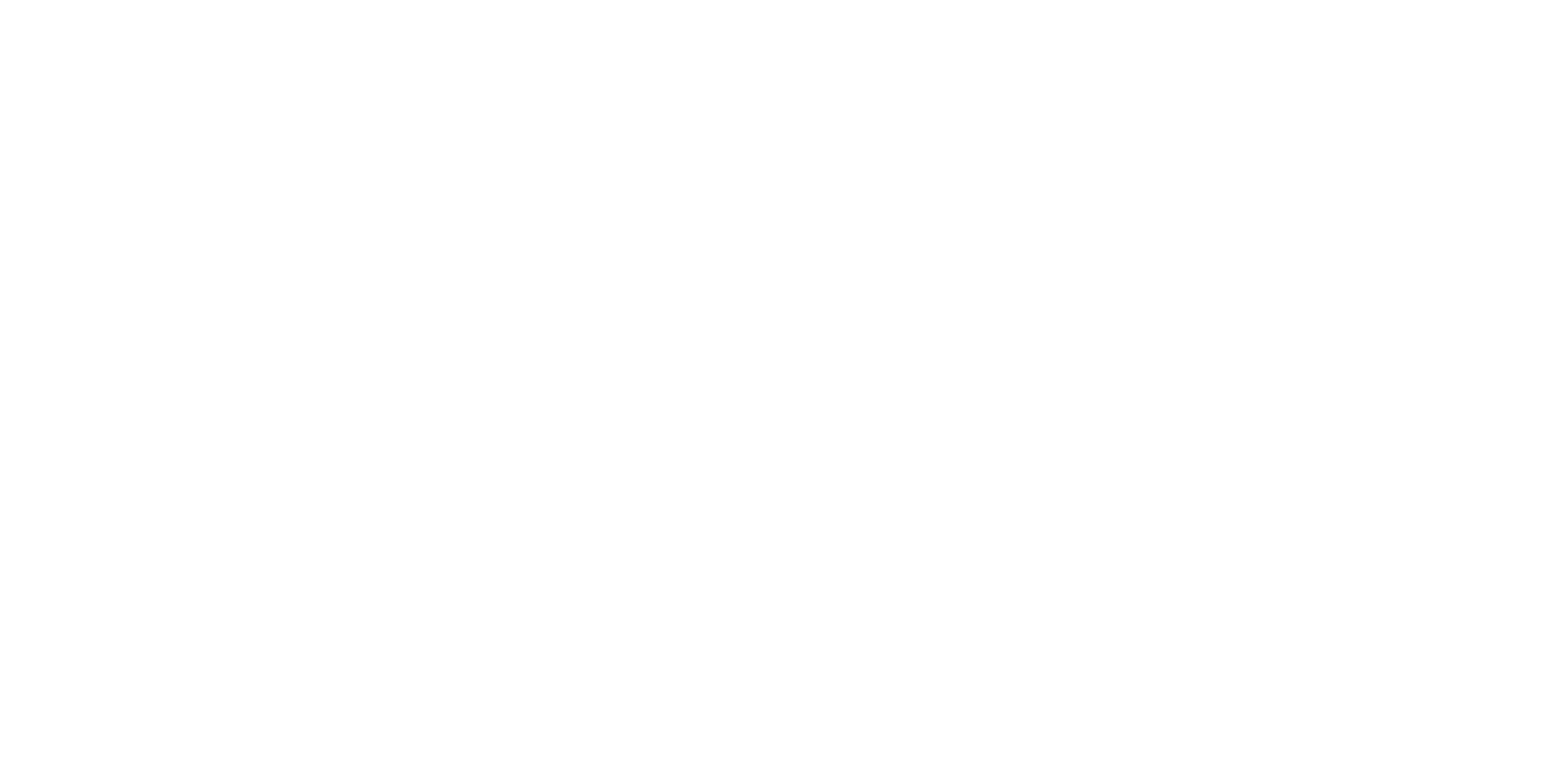 Homes & Havens