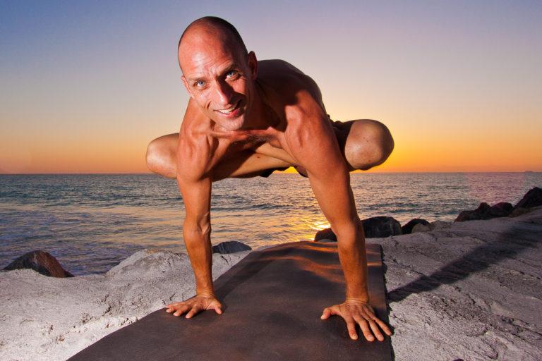 Ashtanga-Yoga-breath-asana-yogaville.jpg