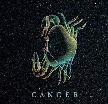 cancerrb.jpg