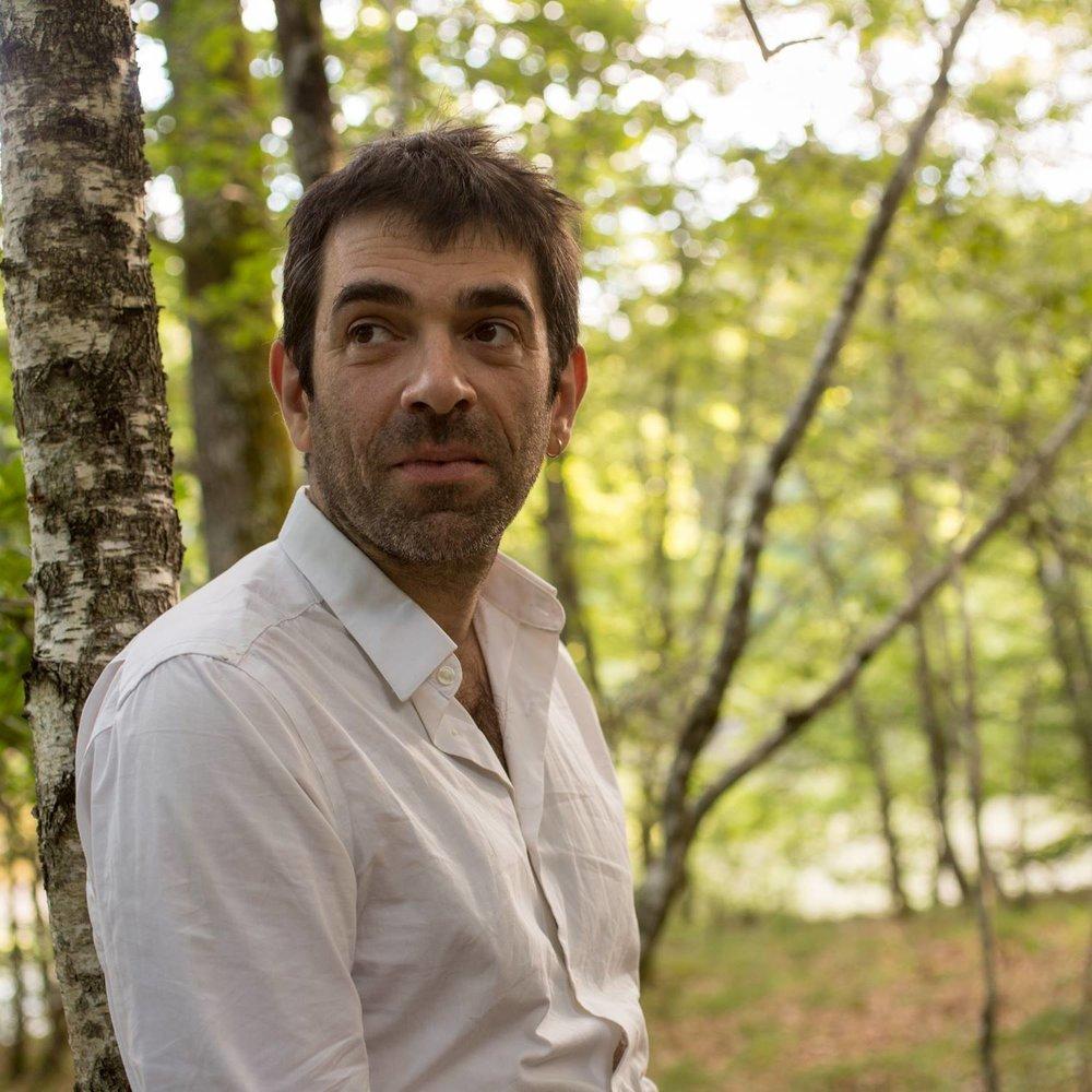 François Chanussot