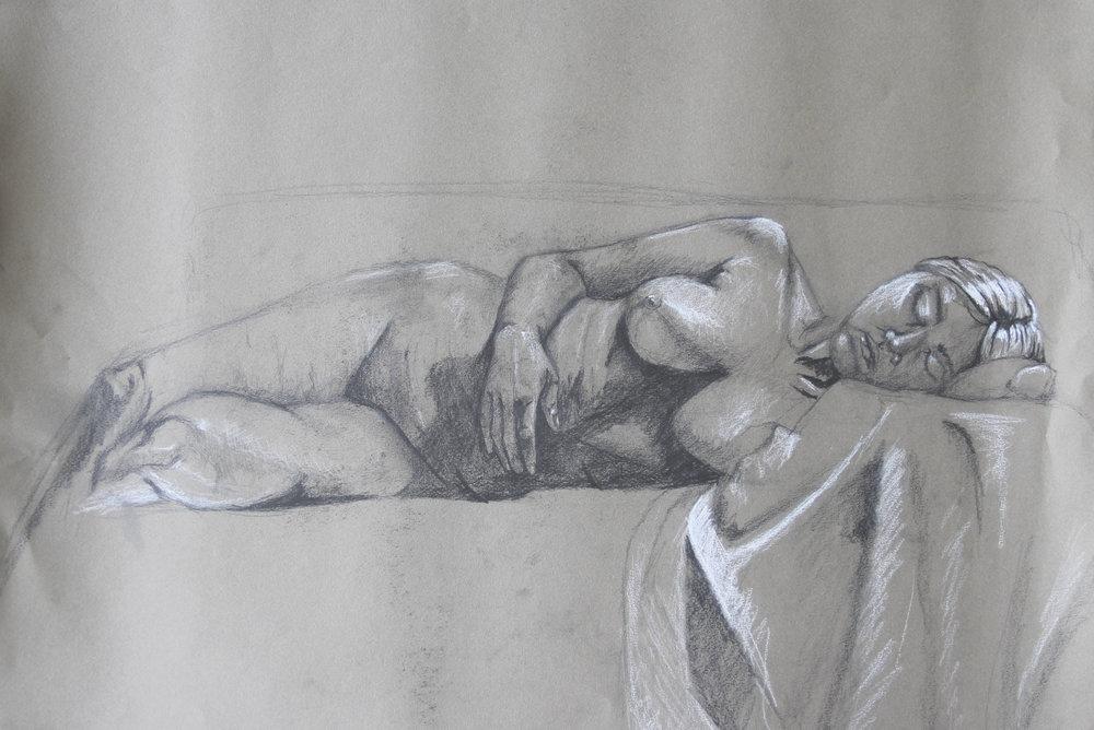 toned paper nude.JPG