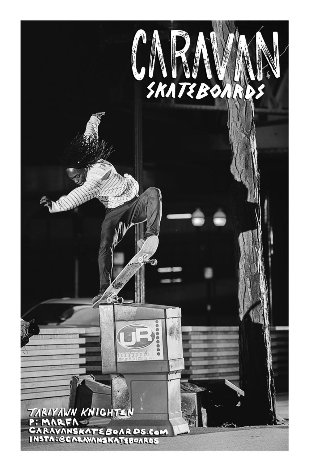 SkateJawnNov17_Caravan_BluntNewsBox_TariyawnMarfa.jpg
