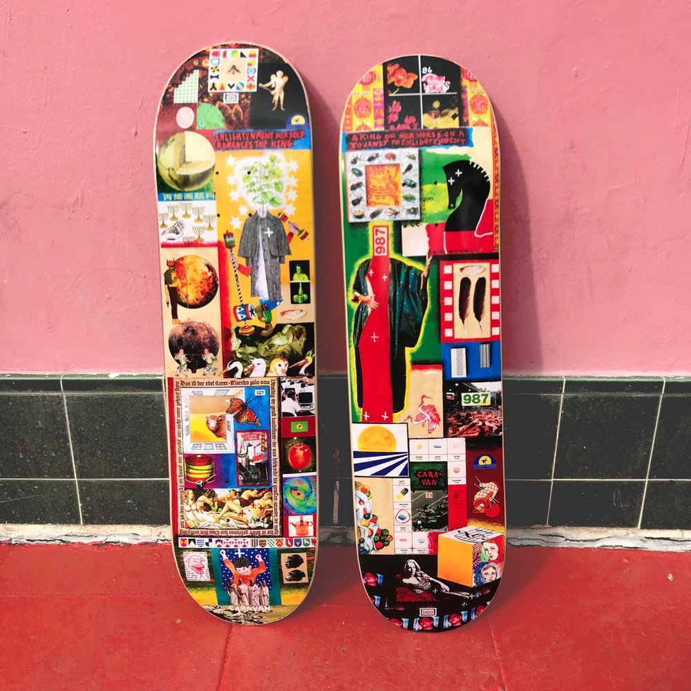 Journey-To-Enlightenment-Caravan-Skateboards.jpeg