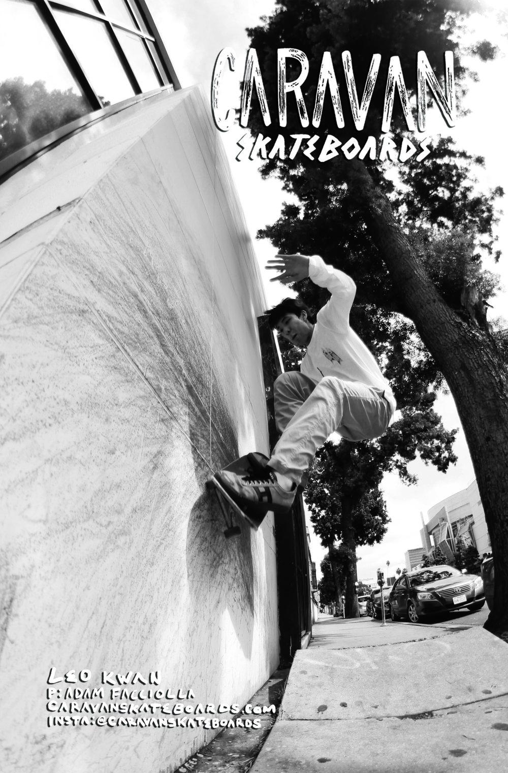 SkateJawnMar18_Caravan_LeoWallride.jpg