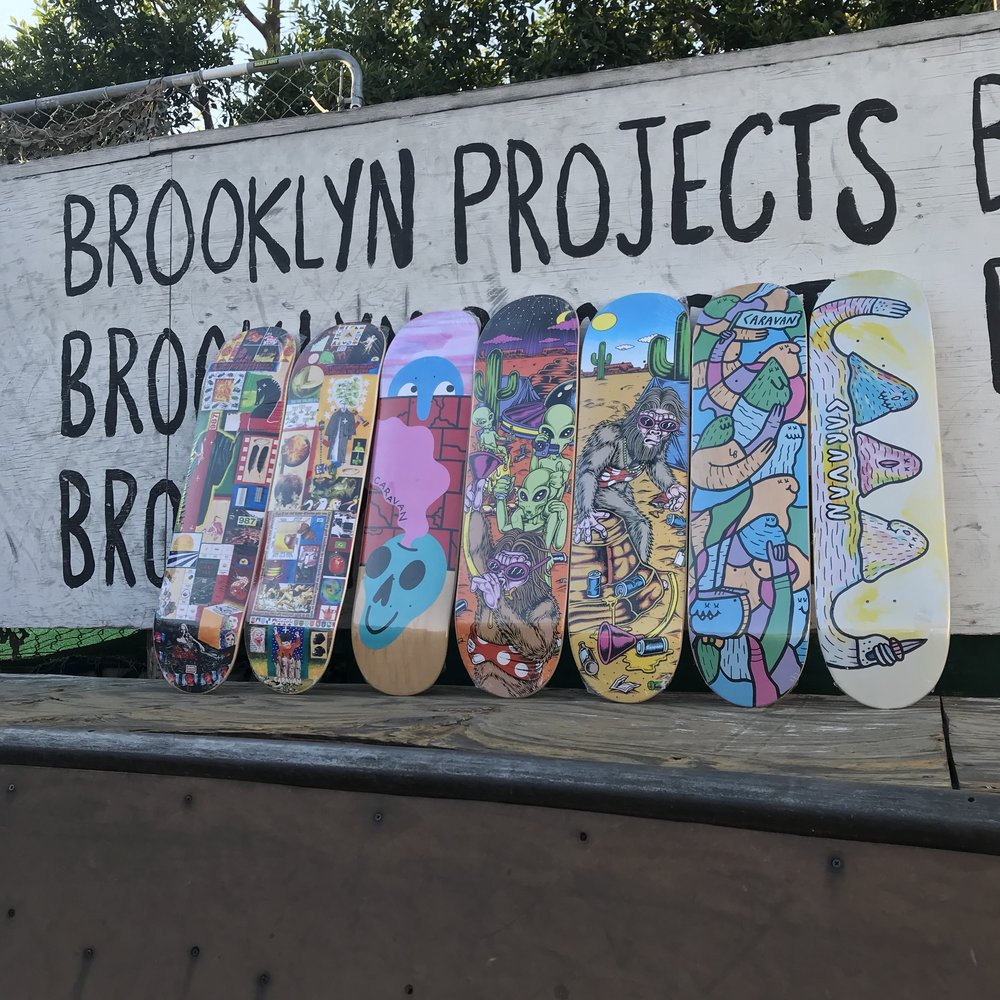 BrooklynProjects-Skateboards.jpeg
