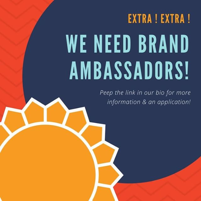 Want free stuff just to talk about it? Cowboy & Cricket is looking for Brand Ambassadors! Application here: https://www.cowboyandcricket.com/become-a-brand-ambassador/ and in the bio. #BRANDAMBASSADOR #freestuff #socialmedia #influencers #candles #subscription box #waxmelts #scented #nerdy #geeky #bookish