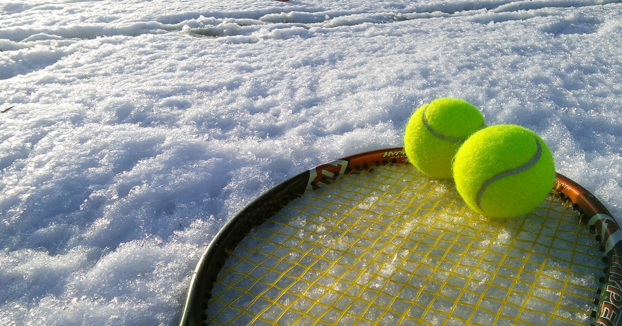 Winter-tennis.jpg