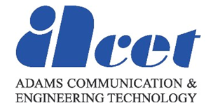 adams-communications---engineering-technology_owler_20160512_150437_original.png