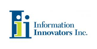 INFORMATION INNOVATORS, INC_2.jpg