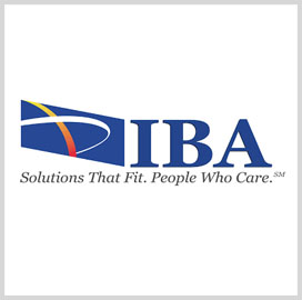 Irving-Burton-Associates-logo.jpg