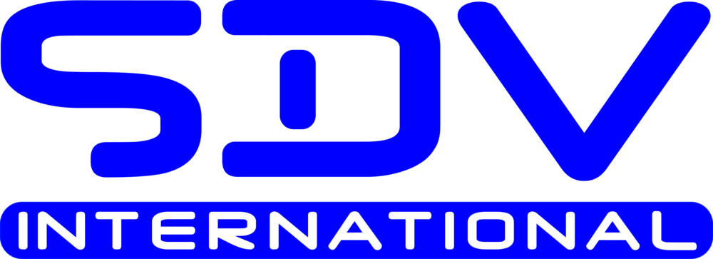 SDV+Logo+Vector.png