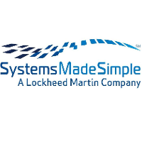 systems-made-simple-squarelogo-1417535199656.png