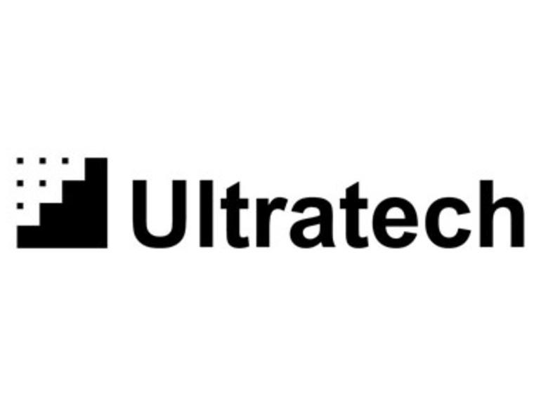 ultratech-snaps-up-ibm-semiconductor-patents-v1.jpg